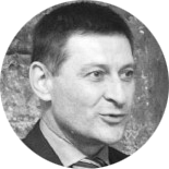 Robertas Jurgelaitis